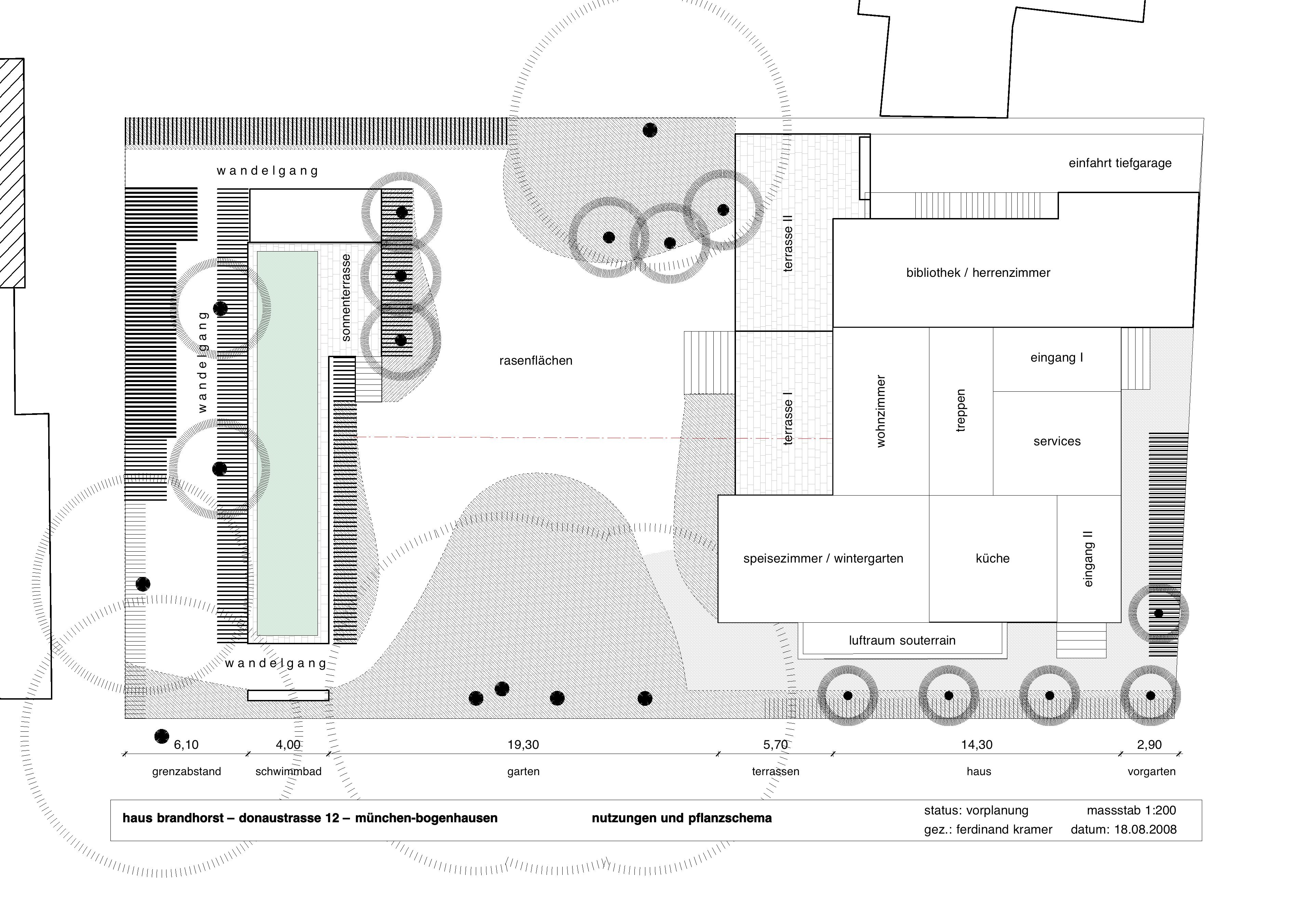 02-vorentwurf-2
