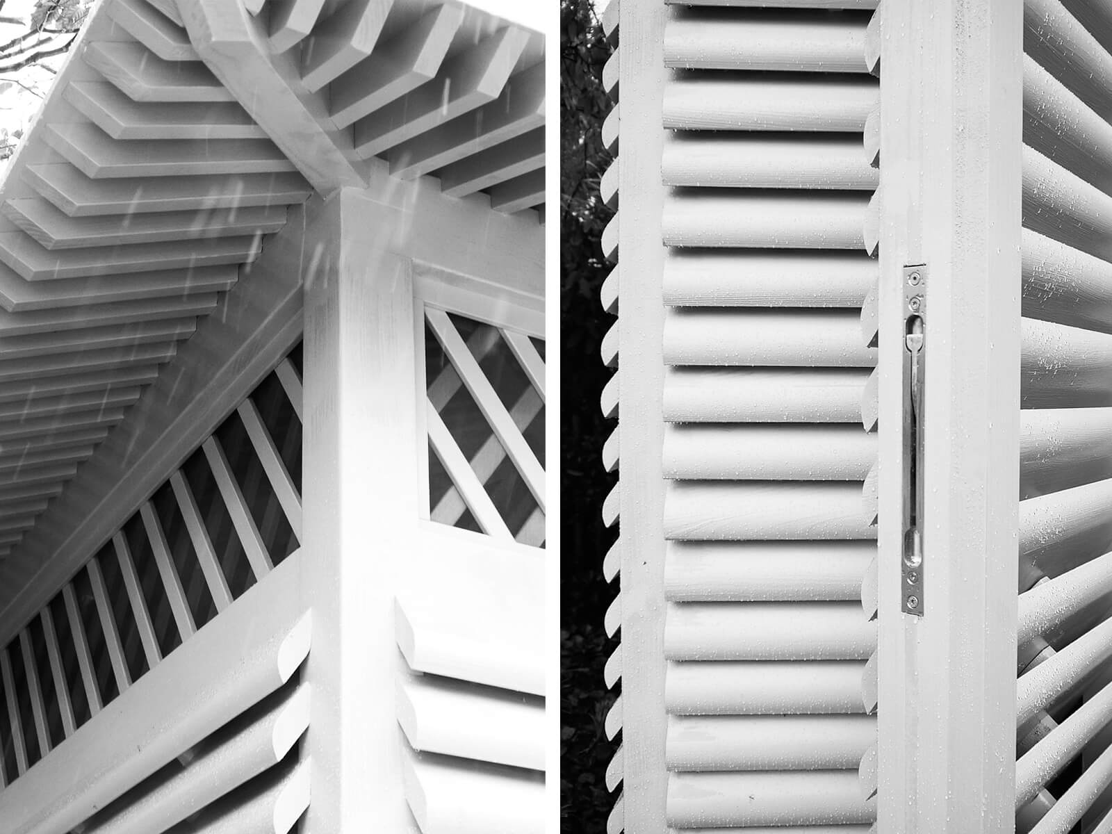 donaustrasse_08