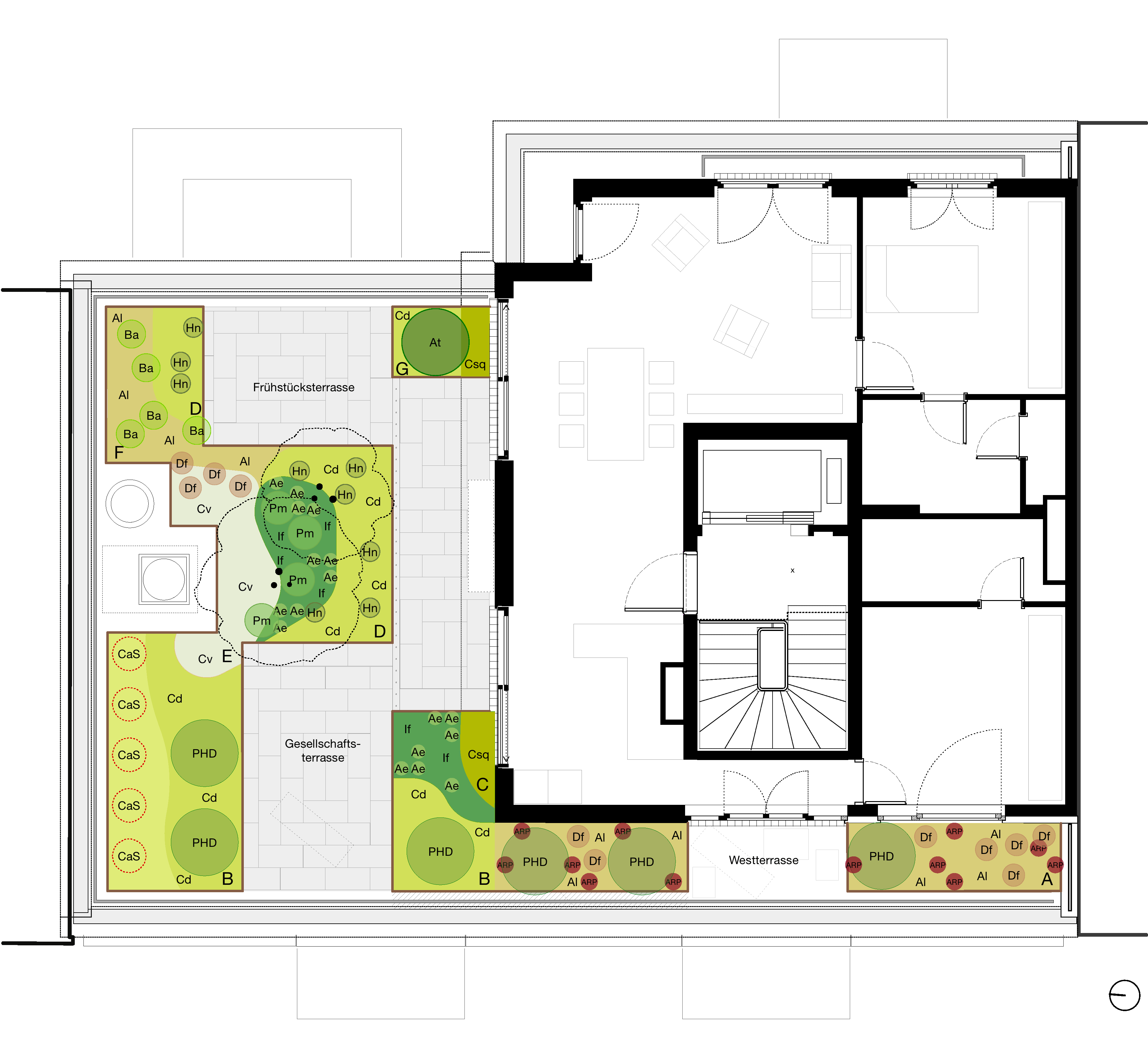 gierkezeile_dach_plan_01