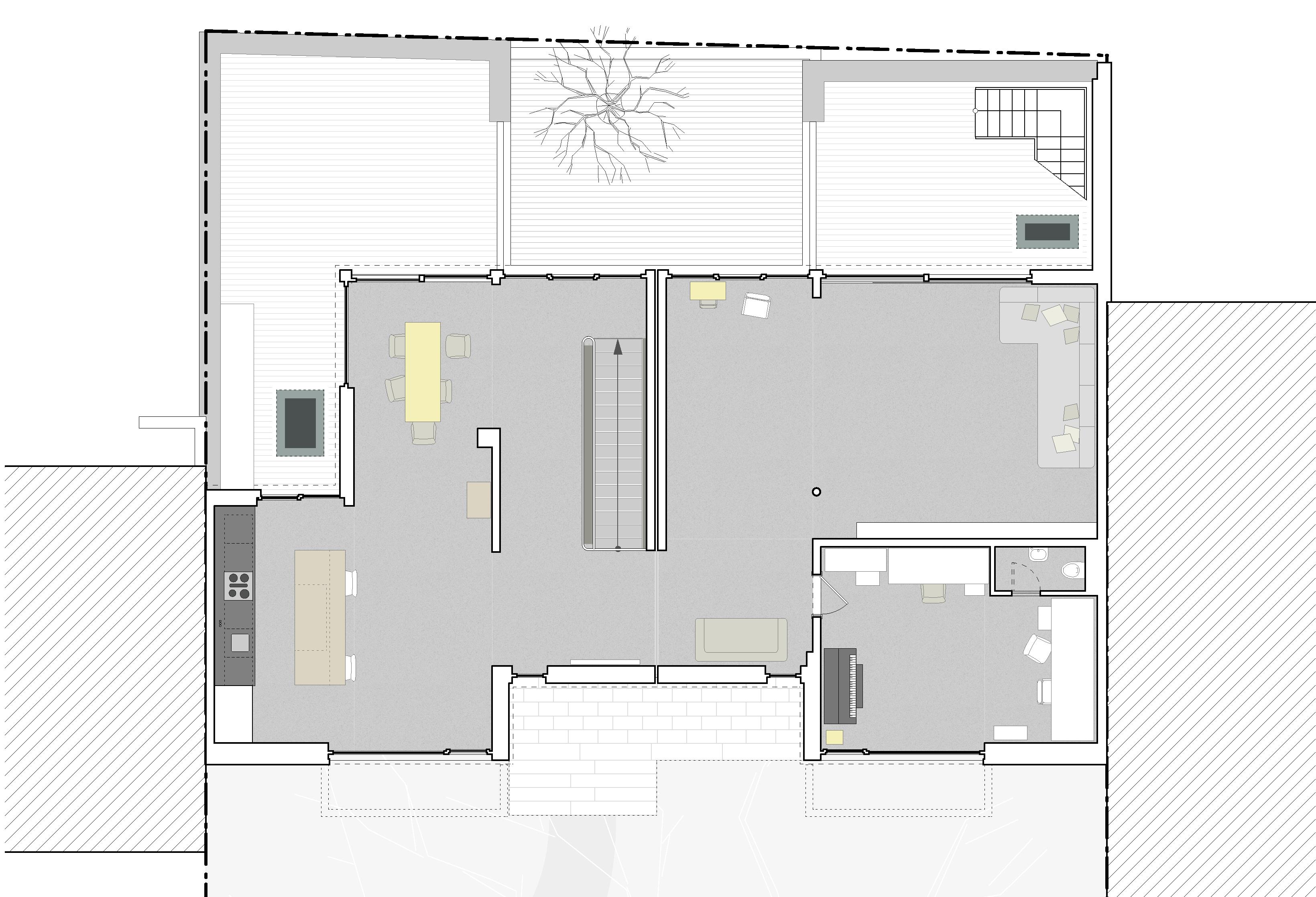 schroederstrasse_plan_og-2